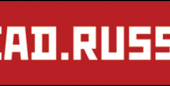 /Files/images/readrussia.jpg.png